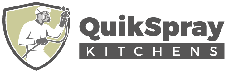 Quik Spray Kitchens